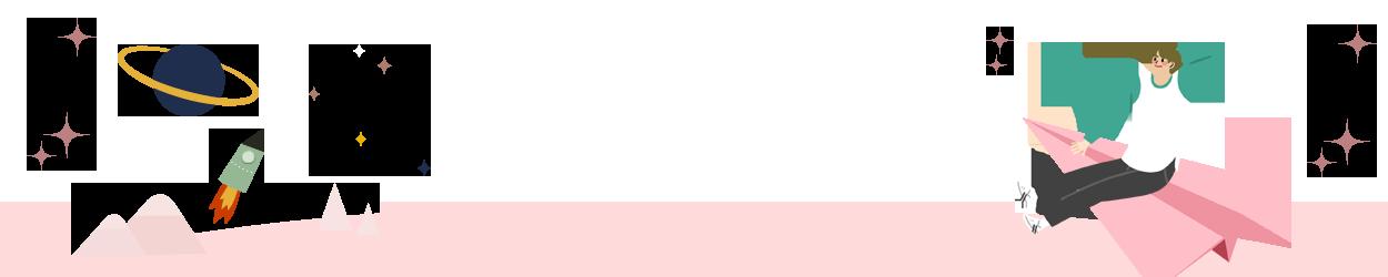 기관소개 서브비주얼 이미지